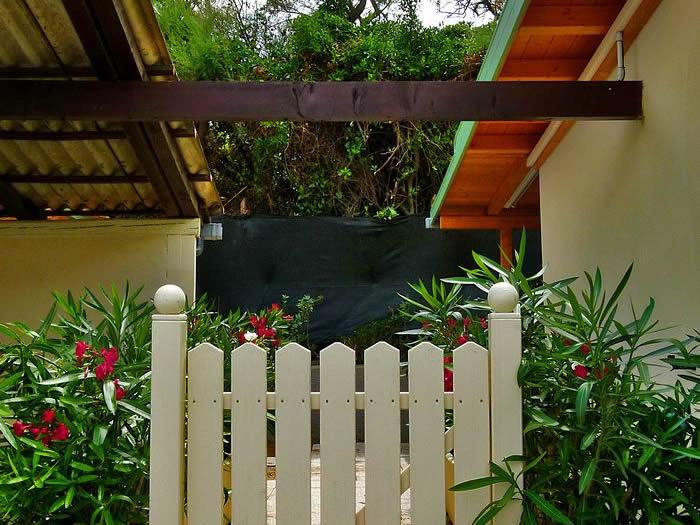 Bagno paradiso tirrenia images of home design